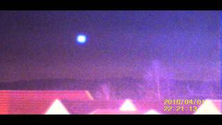 Best of: UFOs are as real as the airplanes. 2016 Sweden Part:3 -(Analyze)