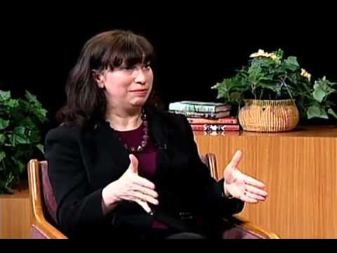 Overcoming Procrastination: Dr. Tamar Chansky - YouTube