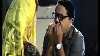 فشل اخراجي فيلم رمضان مبروك ابو العالمين Youtube