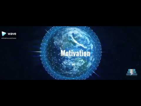 career international solutions