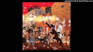 NX  feat  Sno & Osyrys- Pour l