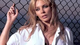 Kylie Minogue   Still Standing