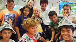 大阪府青年国際交流機構