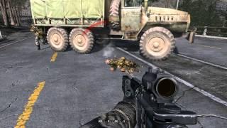 Прохождение Call of Duty 4 - Modern Warfare (Часть 10 Конец).(Группа в Вк http://vk.com/hgc_youtube Не забудь подписаться и поставить лайк! http://www.youtube.com/channel/UCEWu-... Хочешь зарабатыват..., 2012-12-30T14:30:45.000Z)
