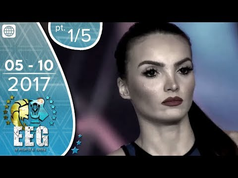 EEG de Regreso al Origen - 05/10/2017 - 1/5