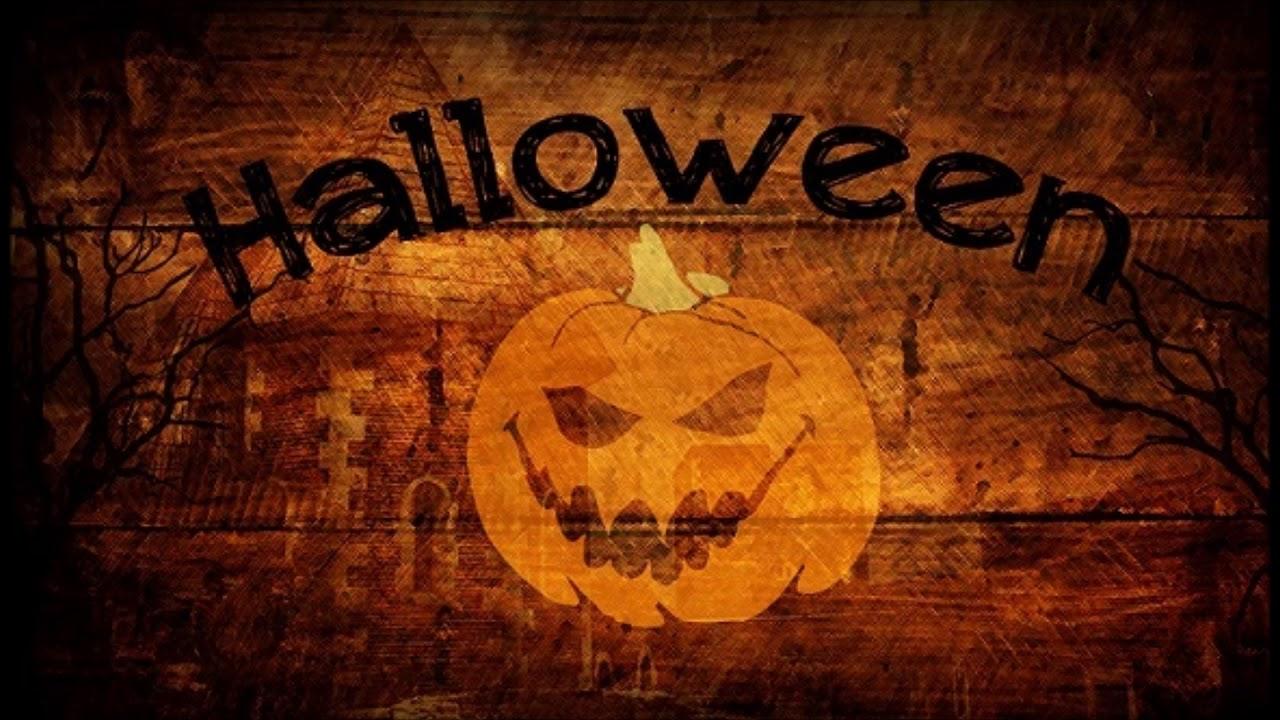 dylan - halloween mixtape - youtube