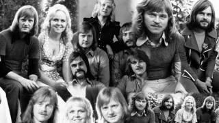 Firebeats & Ingjerd Helén 1974 / Glemmer du, glemmer jeg.wmv