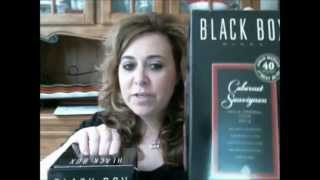 Black Box Wines: Get ready for the holidays With Black Box Wines Thumbnail