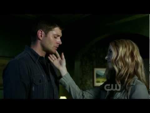 Dean & Jo  Supernatural  Your Guardian Angel