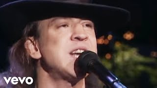 Stevie Ray Vaughan amp; Double Trouble  Tightrope (Live From Austin TX)