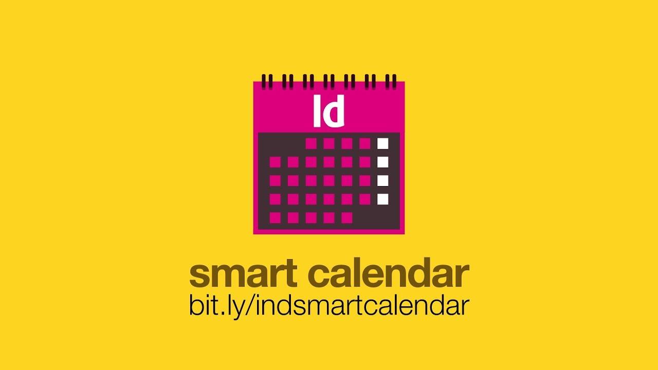 Calendario E Santi.Creare Un Calendario Con Adobe Indesign Con Santi Lune E Festivita Italiane