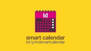 Calendario Novembre 2020 Con Santi.Calendario Settimanale 2020 Da Stampare Zwiftitaly