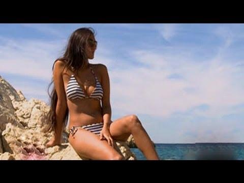 scuba diving women nude