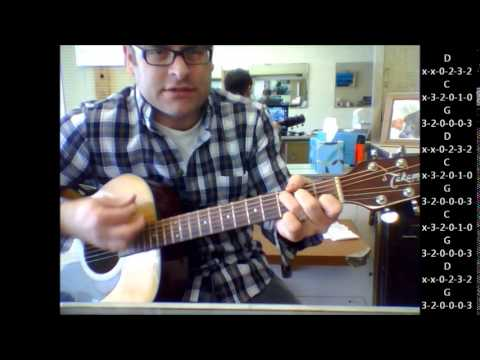 how to play ring of fire by johnny cash on acoustic guitar youtube. Black Bedroom Furniture Sets. Home Design Ideas