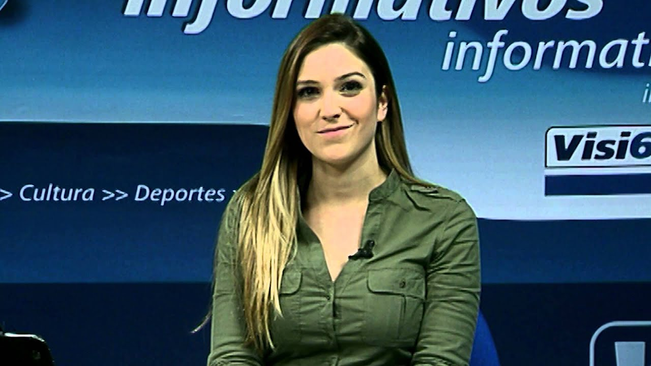 Resultado de imagen de LIDIA VALLEJO