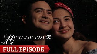 Magpakailanman: The Jon Gutierrez and Jelai Andres Love Story | Full Episode