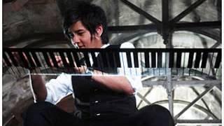 Tor+ Saksit - Tor+PIANO & I