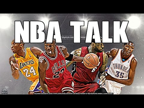 nba-talk---lebron-6th-straight-nba-finals-appearance