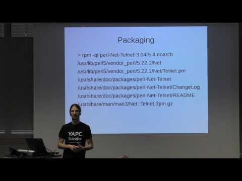gpw2016 Stefan Seifert - A look behind the curtains - module loading in Perl 6