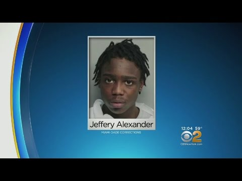 East Flatbush Man Faces Murder Charges In Florida
