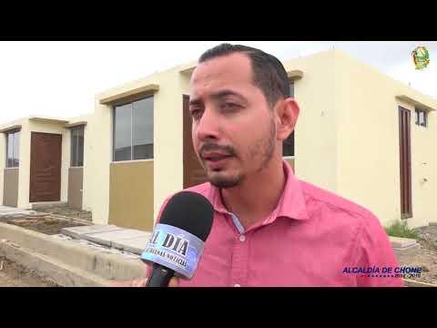Microinformativo Al Día con las Buenas Noticias 21-AGO-2017