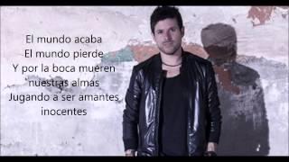 Скачать El Mundo Pablo Lopez