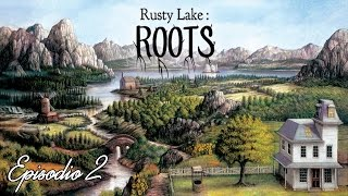 Baixar Rusty Lake: Roots ep.02