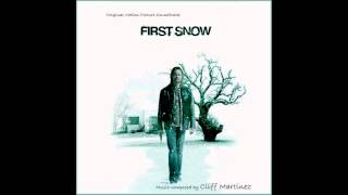First Snow - Life is a Tapestry (2m02) - Cliff Martinez (2006)