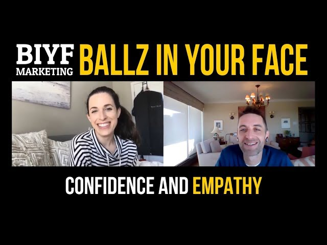 How to Improve your Communication Skills with Confidence and Empathy - How to use the right words