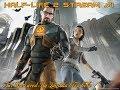 Half-Life 2 Stream #1