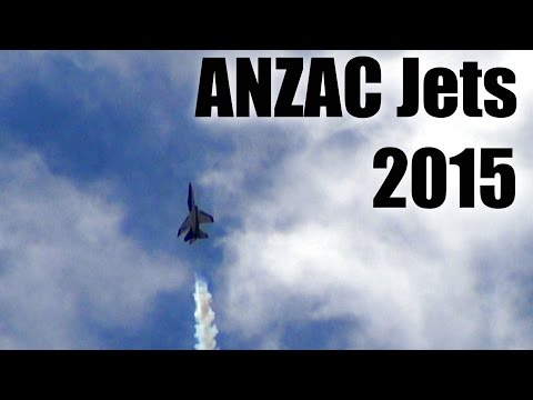 More forbidden RC Jet plane footage from Tokoroa Airfield