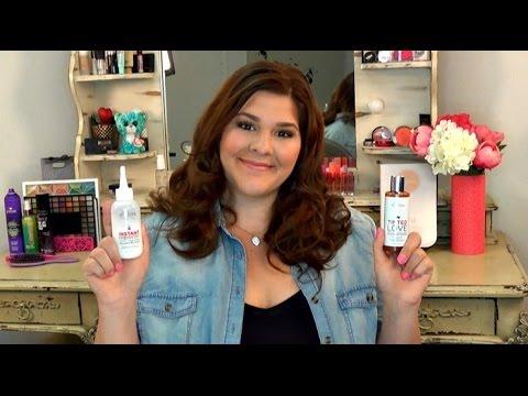 Esalon Review Home Hair Color