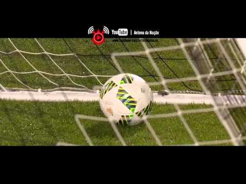 Gols: Corinthians 3x2 Shakhtar Donetsk - Flórida Cup 2016
