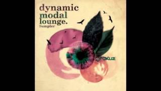 Dynamic - Starlit Romance