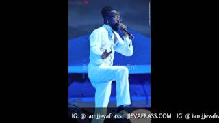 Download Beenie Man - Badmind People (Raw) Happy Hour Riddim   September 2014 MP3 song and Music Video