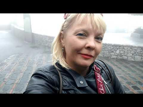 PIZZO CARBONARA- MADONIE.. La nostra scalata! + lezione di vita!... Breve video!