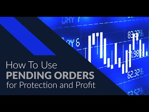 forex-sinhala-how-to-place-pending-order