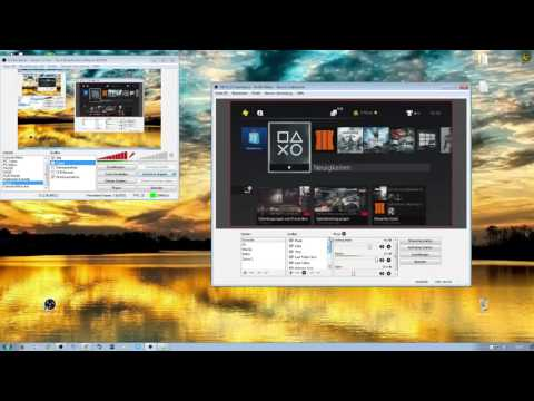M3U file How To Open and Play m3u playlists IPTV from YouTube · Duration:  3 minutes 10 seconds