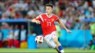 Шотландия Россия прогноз спорт футбол