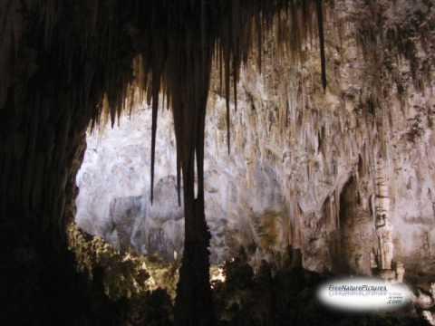 Charlie Pride - Millers Cave