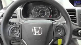 2014 Honda CR-V Used Cars Ocoee FL