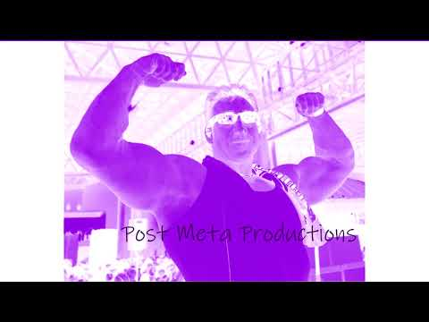Lil Snus - There appears to be a gym in my dungeon (Prod by Cream)