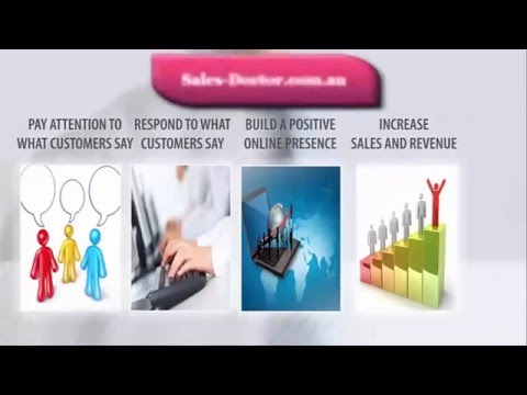 Digital Marketing Adelaide (Marketing Lead Generation) Marketing Strategies
