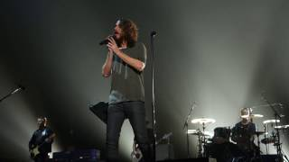Temple of the Dog - Call Me a Dog – Live in San Francisco