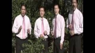 Grupo Manantial de Palmira--Que Dios te Bendiga