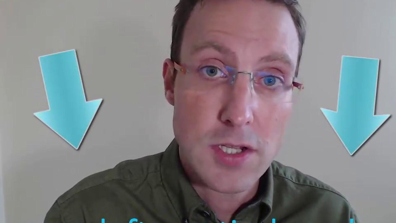 229572cf471 Loftus Optical Lindberg Rimless Glasses - YouTube