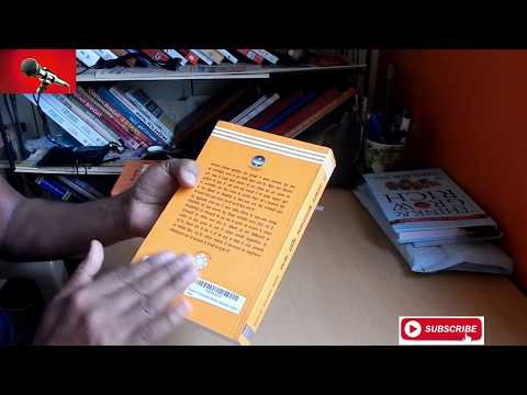 Best yoga book | Asana Pranayama Mudra Bandha|Rajat Anand