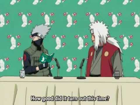 Naruto shippuuden special transaction cost theory