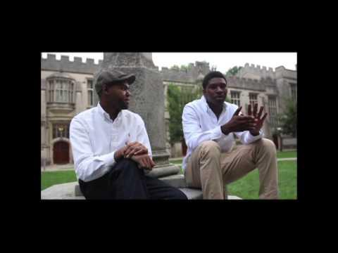 Stanford University Arts Supplement - Vocal