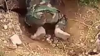 Video Detik detik tertangkap nya Anggota ISIS di Selokan download MP3, 3GP, MP4, WEBM, AVI, FLV November 2018